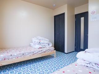 Condominium Residenzi 202