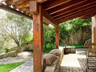 Villa Pedra | Jasmine House