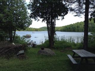 Elegant Lake Cottage!