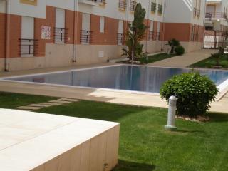 Gita Violet Apartment, Cabanas de Tavira, Algarve