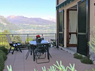 ICO2007 House Dada - Dorio - Lago di Como