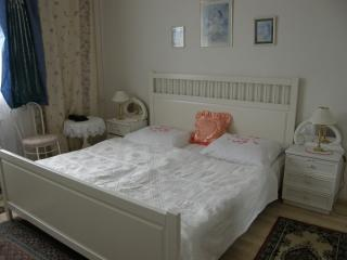 Hotel Garni Ostrava- Romantic room