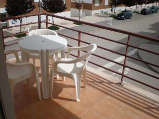 Gita Crimson Apartment, Cabanas de Tavira, Algarve