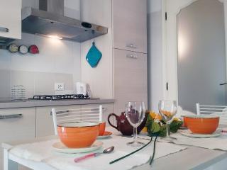 ILA0114 Casa Anna - Bogliasco - Liguria