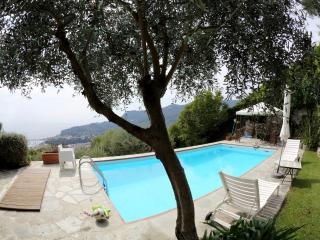 ILA0901 Villa Glicine, Santa Margherita Ligure