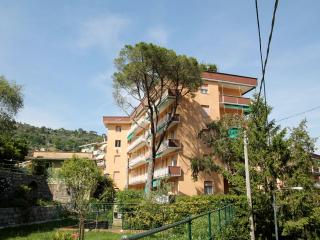 ILA0917 House Glicine, Santa Margherita Ligure