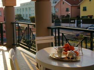 ILA1211 Appartamento Ginestra, Albenga