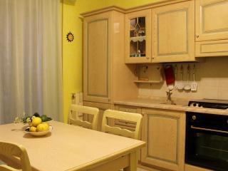 ILA1215 Casa Mosto, Borghetto Santo Spirito