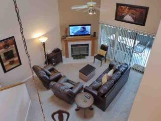 Totally Updated 4 King's Condo at Pointe Royale. Newer EVERYTHING!  Beds, Furnit