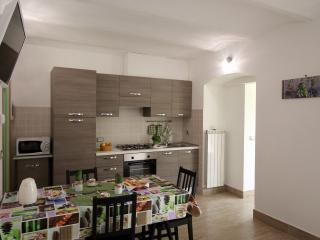 ILA0205 House Basilico, Bussana