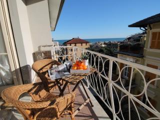 ILA0801 House Bella - Arenzano - Liguria