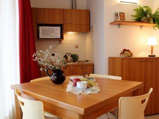 IPA0401 House Giove - Prato Nevoso - Piemonte