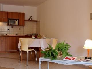 IPA0402 House Marte, Prato Nevoso