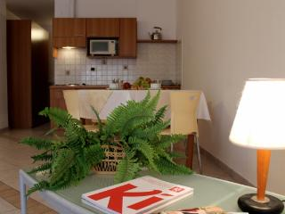 IPA0402 House Marte - Prato Nevoso - Piemonte