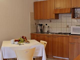IPA0403 House Saturno - Prato Nevoso - Piemonte