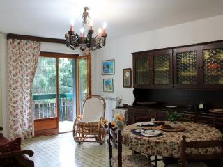 IPA1434 Casa Rivalta - Limone Piemonte - Piemonte
