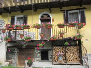 IPA1472 Casa Zinia, Canosio