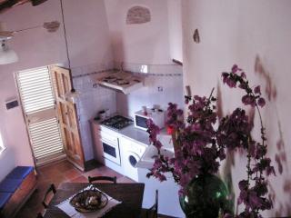 ISI1908 Casa del Vento, Savoca