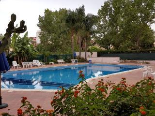 ISI1913 House Giusy, Trappitello