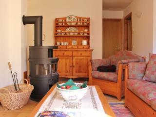 ITR2011 Casa Jimmy, San Martino di Castrozza