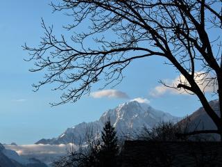 IVA12131 House Courmayeur - Courmayeur - Valle d'Aosta