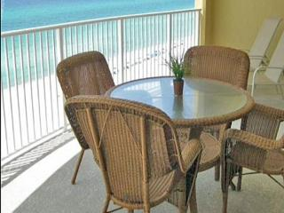 Luxurious Condo-Steps from the White Sands, Panama City Beach