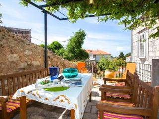 Apartment Marin - Villa Doda, Dubrovnik