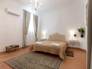 Flospirit Gioconda  appartamento con terrazza, Florence