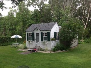 McCormick Cottages - 1 Bedroom, South Yarmouth