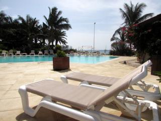 Bookings Cape Verde Porto Antigo II, Santa Maria