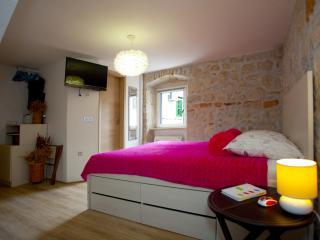 Room in Split old town