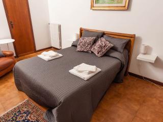 Casa Vacanze Piazza Navona