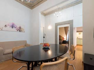 Flospirit Duomo luxury apartment, Florence