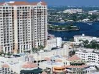 1 WEEK RENTAL JUNE 17TH - JUNE 24TH, Fort Lauderdale