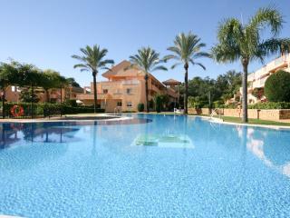1046 - 3 bed apartment, Los Jardines de Santa Maria, Elviria