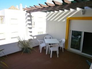 Gita Silver Apartment, Cabanas de Tavira, Algarve