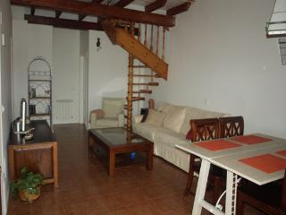 Alquiler apartamento Galizano urbanización privada