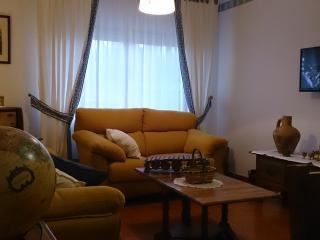 Casa Luz Mar, Aldeadávila de la Ribera