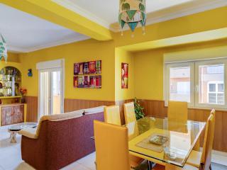 Apartamento coqueto  - Cadiz capital-