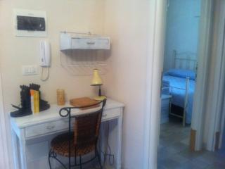 Le case tra gli ulivi Casa A & B  3/4 posti letto, Specchiolla