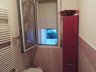 Appartamento Beatrice Mare, Rivazzurra