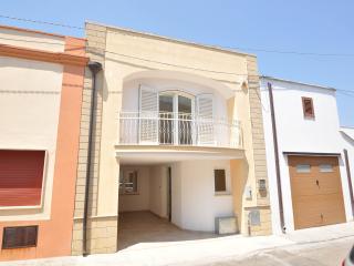 Appartamento Fersini