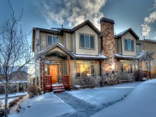 5 Bedrooms - Near Resorts - Clubhouse (BHV5640), Park City