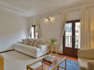 Great Apartment in the Old Town Of Palma, Palma de Maiorca