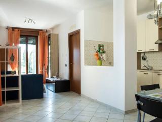 Luminoso,romantico mono,collegato con Mi Centro., Legnano