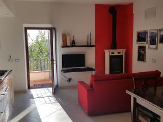 New Appartamento a Levanto, ad 1 Km dal centro.