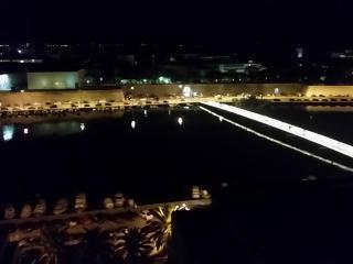 Zadar City Bridge Apartment