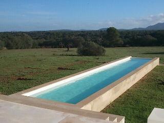 Sa Rota, design and luxury in Mallorca, Campos