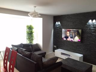 York (Heslington) Holiday Apartment Rental