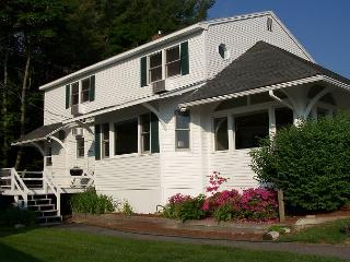Center Harbor Cottage (CUT294B)